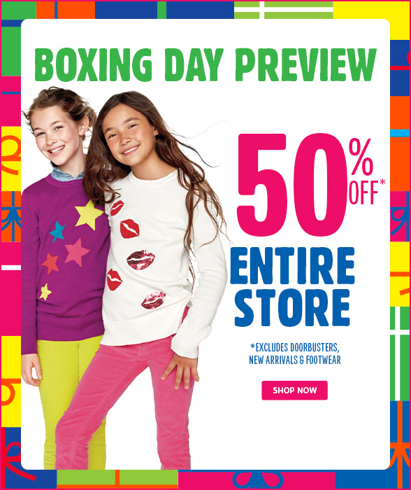 childrens-place-boxing-day