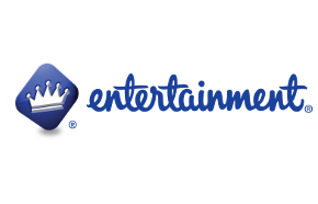 Entertainment.com logo