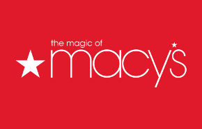 Macy's Canada has the hottest fashions in the latest styles, plus all the essentials for your home. They carry big brands like Apple, Calvin Klein, COACH, Fiesta, Lennox, Levi's, Ralph Lauren, The North Face, and Vera Bradley.