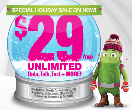 mobilicity-boxing-day
