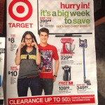 target-canada-boxing-day-week-01