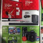 target-canada-boxing-day-week-10