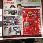 target-canada-boxing-day-week-16
