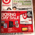 target-canada-boxing-day-week-20