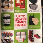 target-canada-boxing-day-week-25