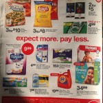 target-canada-boxing-day-week-27