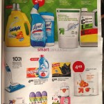 target-canada-boxing-day-week-30