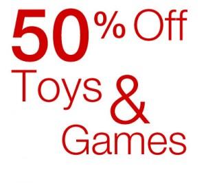 toys-sale-marshalls
