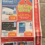 walmart-canada-boxing-day-boxing-week-01