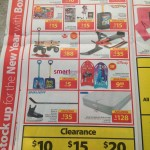 walmart-canada-boxing-day-boxing-week-05