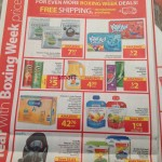 walmart-canada-boxing-day-boxing-week-10