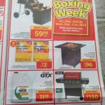 walmart-canada-boxing-day-boxing-week-14