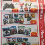 walmart-canada-boxing-day-boxing-week-16