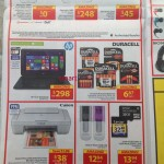 walmart-canada-boxing-day-boxing-week-18