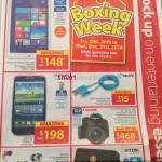 walmart-canada-boxing-day-boxing-week-19