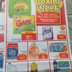 walmart-canada-boxing-day-boxing-week-24