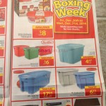 walmart-canada-boxing-day-boxing-week-26