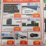 walmart-canada-boxing-day-boxing-week-31