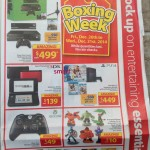 walmart-canada-boxing-day-boxing-week-33